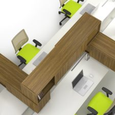 contemporary and affordable furniture solutions for the workplace