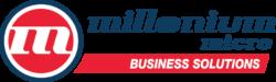 Millenium Micro Business Solutions Partner