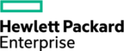 Hewlett Packard Enterprise (HPE) offers worldwide IT, technology & enterprise products, solutions and services.