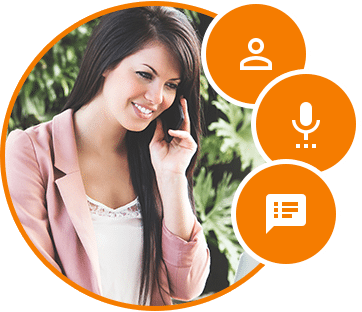 VoIP, Business Phone Systems