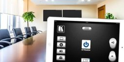Automate your office using Kramer Technologies from Pinnacle Networks