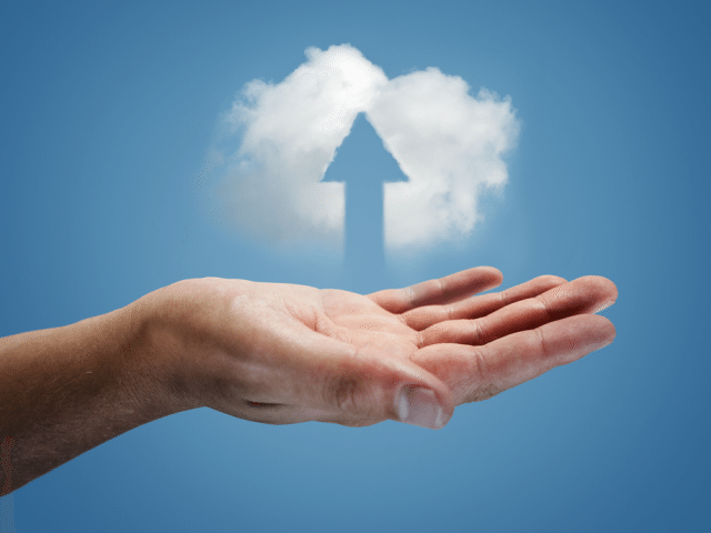 Cloud Backup with Pinnacle Networks