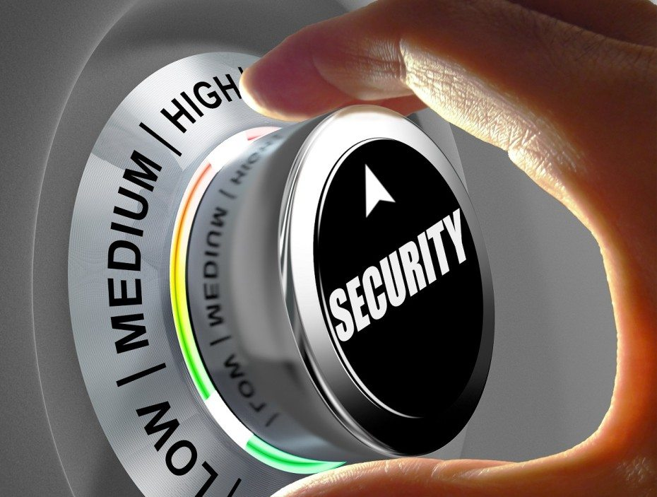 Network Security Solutions with Pinnacle Networks