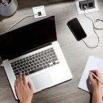 Accessories to make your work life easy