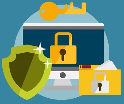 Fight Ransomware with Pinnacle
