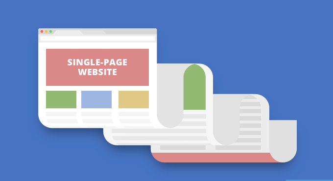 One Page Sites: Cheap but is it worth it?