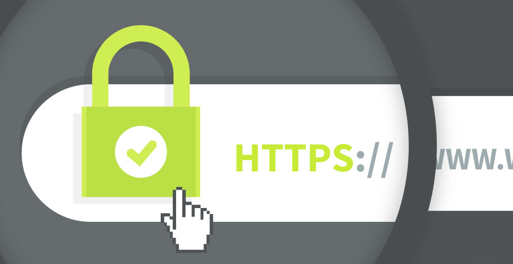 it's time to move ALL your WordPress sites over to HTTPS